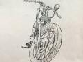 Motorcycle2_edit
