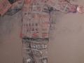 Doodle Lady