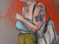 tatooed-woman