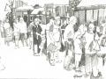 SLO Farmers Market
