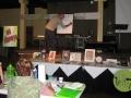 Educator's Workshop, Lake Charles, Louisiana