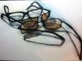 artsherwyn_smokeandfire_glasses