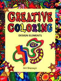 creativecoloring