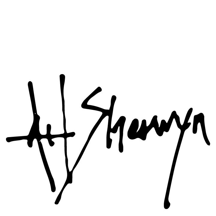 Art Sherwyn